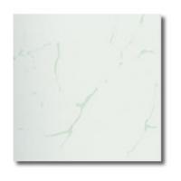 金佛陶瓷-填釉石系列外星石