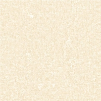 金佛陶瓷-渗花系列--星云石250114