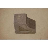 道板砖、广场砖、庭院砖