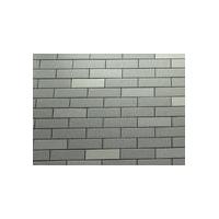 清水砖、青灰砖、古青砖、古陶砖、青条砖、仿古砖