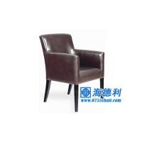 沙发椅,沙发椅子,沙发餐椅