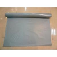 PVC防水涂層布——無錫富仕德
