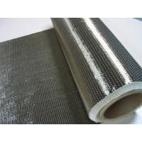 碳玻璃纤维布——无锡市