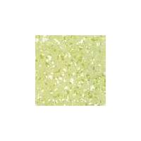 法国洁福商用同质透心地面材料 精神500系列塑胶地板