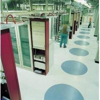 武汉防静电地板,pvc防静电地板,进口防静电地板