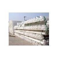 川路塑胶-110*3.2硬管