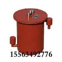 负压自动放水器,正压自动放水器