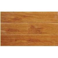 成都得心地板-仿实木系列