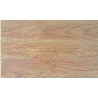 成都得心地板-真木纹地板