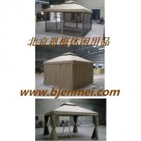 帐篷 庭院帐篷 休闲帐篷