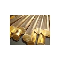 供应C2100环保黄铜棒