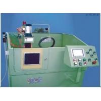 3F叁轴数控自动焊接专机