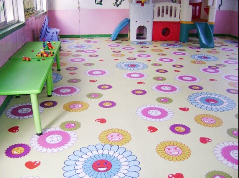 重庆幼儿园 活动室 塑胶地板 舞蹈房塑胶地板产品图片,重庆幼儿园 活动室 塑胶地板 舞蹈房塑胶地板产品相册 重庆艾奇建材商行