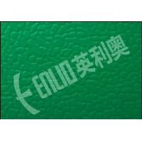 宝石纹4.5mm标准羽毛球场地场馆天津 PVC运动 塑胶地板