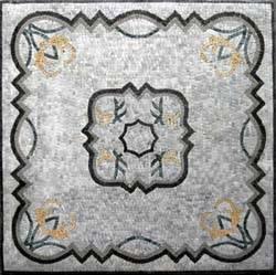 成都名家-正方形拼图马赛克图片