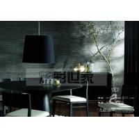 环保化工建材室内质感特种装饰涂料九龙墙艺漆代理