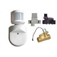 小便槽自动节水器(节水90%)