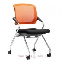办公椅,电脑椅,职员椅,会客椅,四轮办公椅