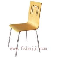 曲木椅,弯木椅,弯曲木椅,广东鸿名曲木椅