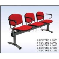 公共排椅,候车椅,等候椅,鸿名塑钢排椅工厂价格供应