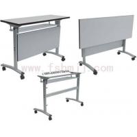 会议桌,培训桌,折叠会议桌,折叠培训桌,鸿名培训桌椅工厂报.