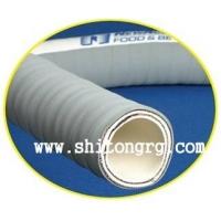 食品卫生级软管深圳食品卫生输送管