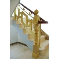 西藏铜门西藏铜扶手制造/西藏铜扶手安装