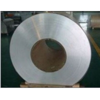 浙江杭州加热器专用铝带供应,也欢迎来料加工