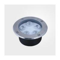 LED地埋灯,LED地埋灯厂家,LED地埋灯价格