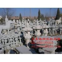 石雕生肖、动物、人像、石材、牌坊、亭子、龙柱
