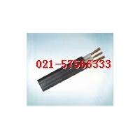PUYVRP-矿用信号电缆PUYVRP