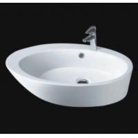 陶瓷洗手盆S561
