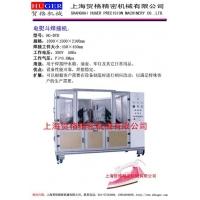 电熨斗焊接机|卧式热板机|塑料焊接机|热熔机