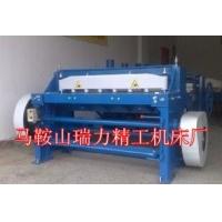 3*1300剪板机,安徽马鞍山小型剪板机价格