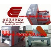 润筑新型门芯板专业成套设备L
