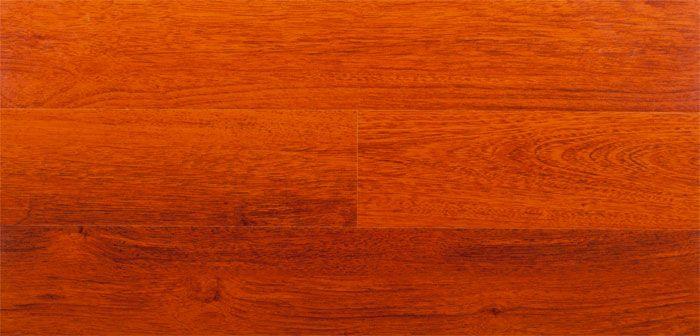 成都上书房地板-珠峰玛宝木