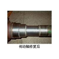 轴承修补冷焊机,印刷机滚筒修补冷焊机