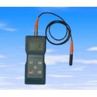 CM-8821铁基油漆测厚仪/薄膜测厚仪