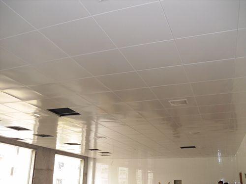 南京石膏板吊顶/硅钙板吊顶/天花板吊顶