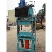 方圆陶瓷立式压力机供应|河南方圆立式压力机|小型压力机