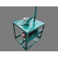 方圆陶瓷制型机制造|河南陶瓷设备-方圆陶瓷机械