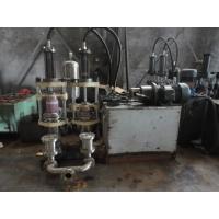 泵-米粉泵|不锈钢米粉泵供应|河南不锈钢柱塞泥浆泵