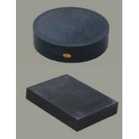 板式橡胶支座 板式橡胶支座价格