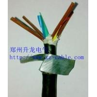 河南UGF6kv高压橡套软电缆|郑州橡套软电缆|软电缆