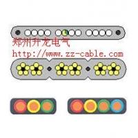 【耐老化柔软硅橡胶高压线】河南硅橡胶高压线|硅橡胶高压线
