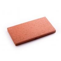 园林砖、铺路砖、承重砖