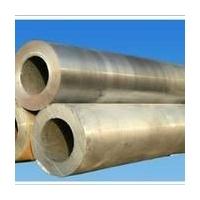 QSn4-4-2.5锡青铜管—QSn4-4-4进口锡青铜棒