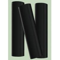 KS586自粘聚合物改性沥青聚酯胎防水防水卷材