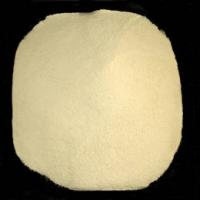 食品工业级阿拉伯胶粉