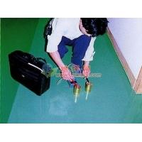 工业地板,工业地坪,环氧地坪,环氧地板
